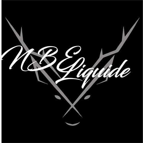 nbeliquide
