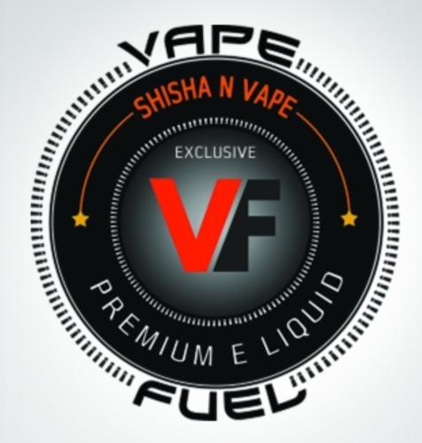 Shisha N Vape