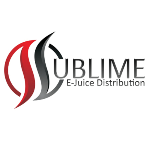 Sublime Ejuice / The Vape Store
