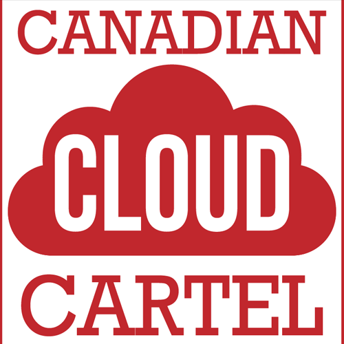 Canadian Cloud Cartel