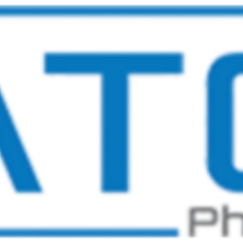 ATG Pharma Inc