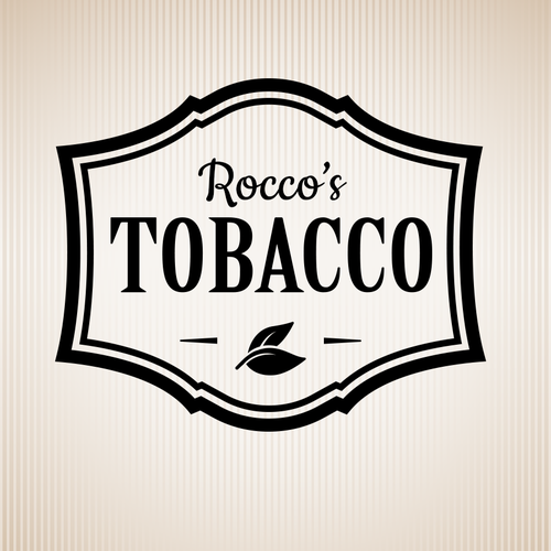 Rocco's Tobacco