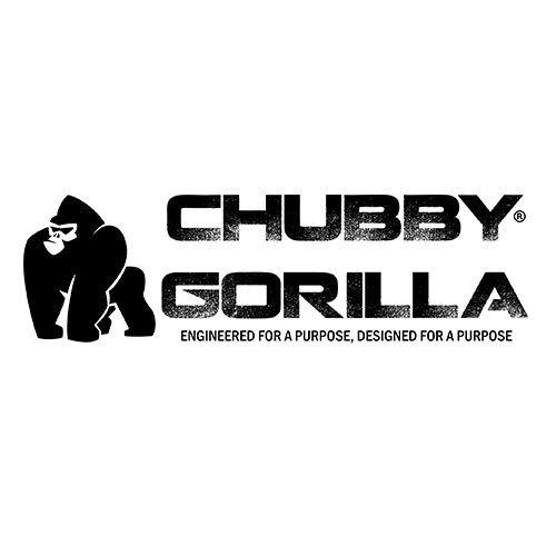 Chubby Gorilla, Inc.