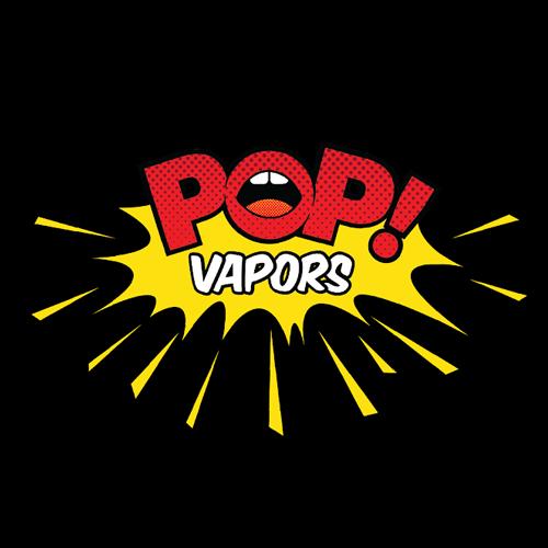 Pop Vapors