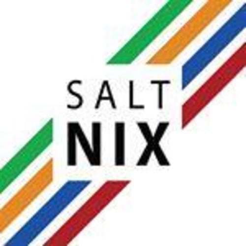 Salt Nix