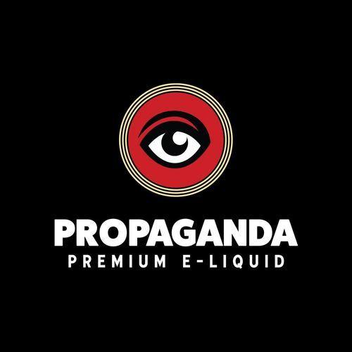 Propaganda E-Liquid