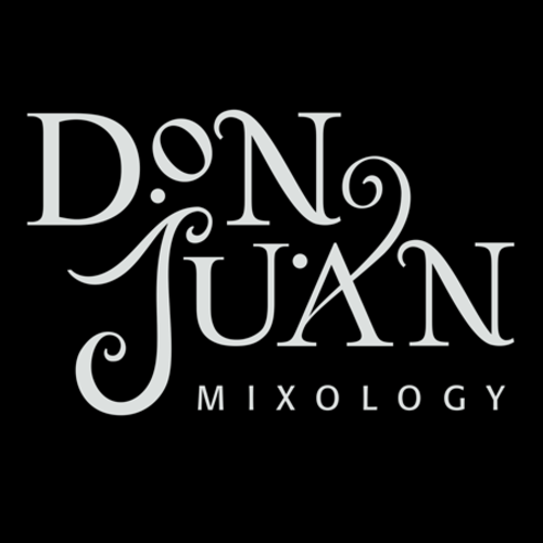 Don Juan Mixology
