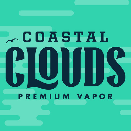 Coastal Clouds Co.