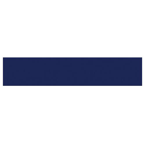 HS Wholesale