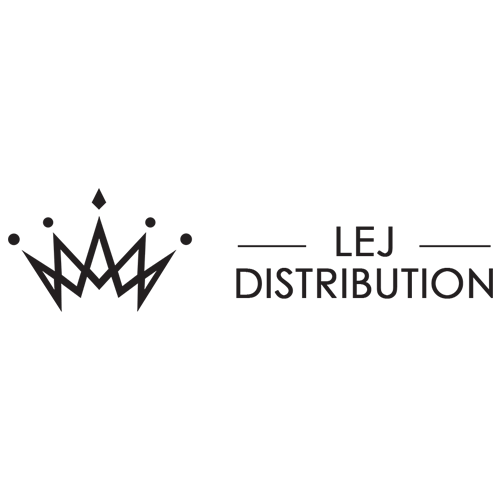 LEJ Distribution