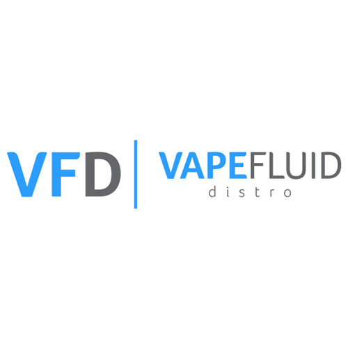 Vape Fluid Distro