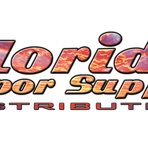 florida vapor supply/immortal