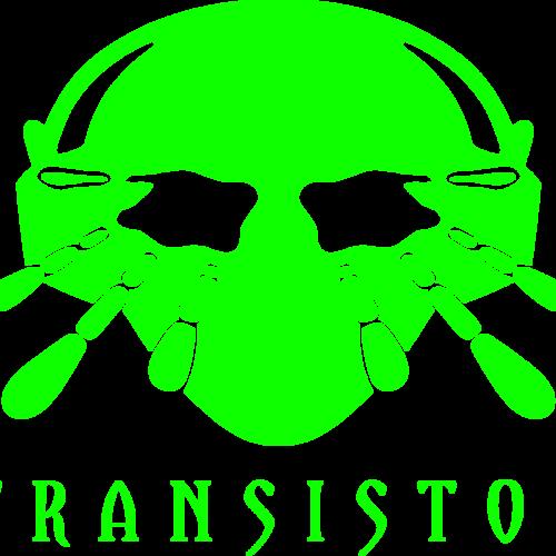 Transistor LLC