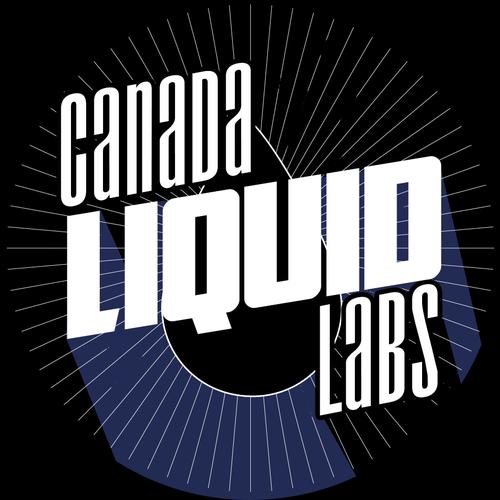 Canada Liquid Labs