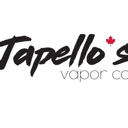 Japello's Vapor Co