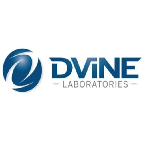 Dvine Laboratories