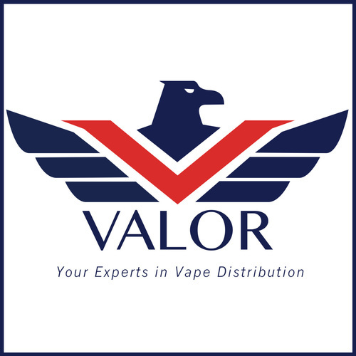 Canada's Vape Expo Edmonton 2019 - April 26-28, 2019