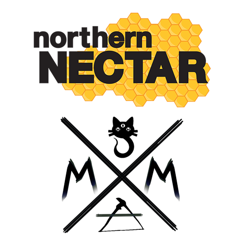Northern Nectar & Motiv8 Mixology