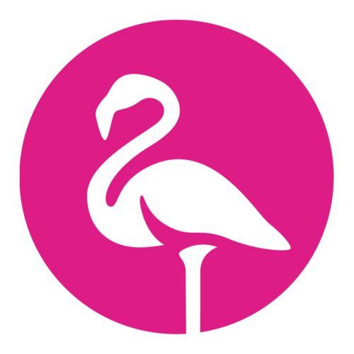 Flamingo Vape Shop