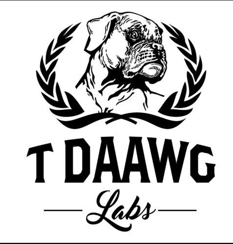 Tdaawglabs