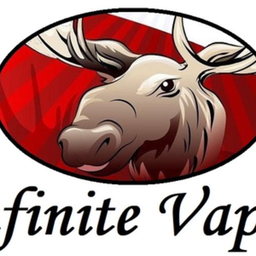 Infinite Vaper