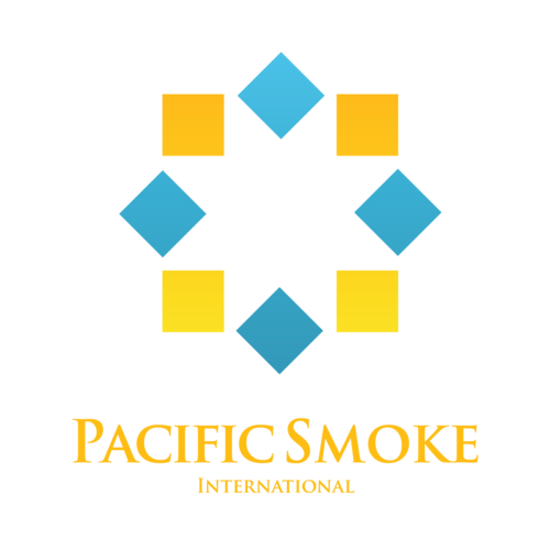 Pacific Smoke International Inc.