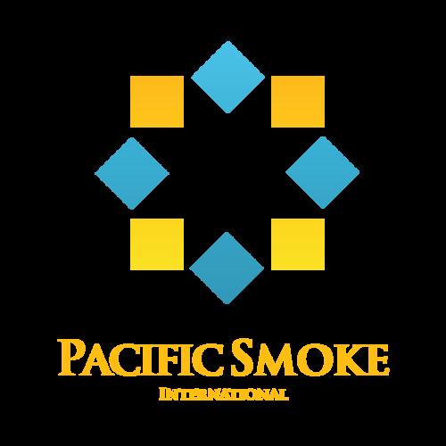 Pacific Smoke International Inc.