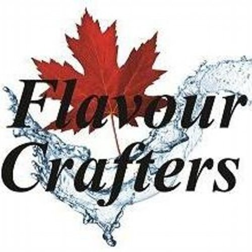Flavour Crafters