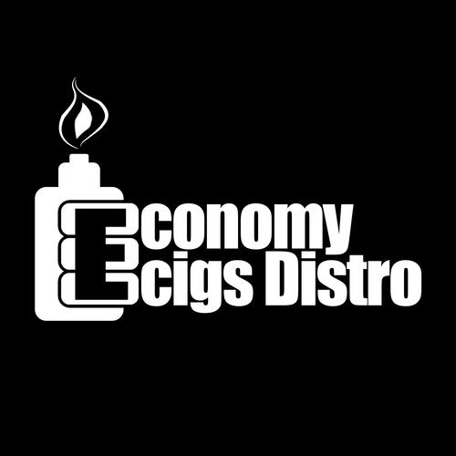 Economy ecigs.com LTD
