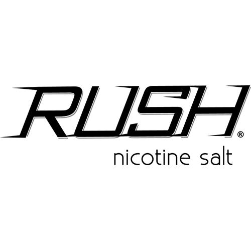 rush vape
