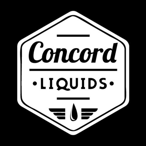 Concord Liquids