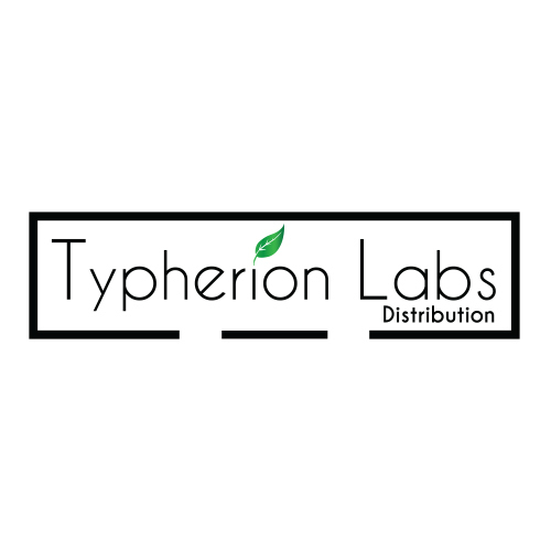 Typherion Labs INC