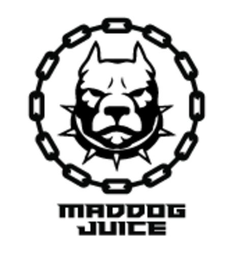 Maddog Juice