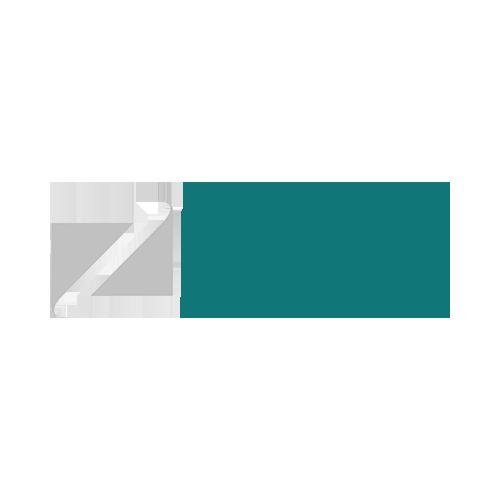 Ziip Lab