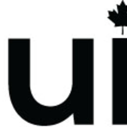 JJuice Canada