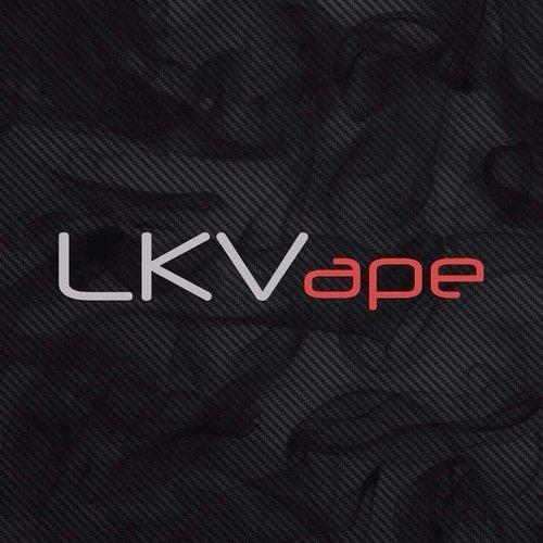 LKVape Inc.