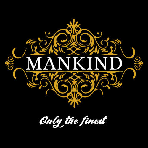 Mankind Co.