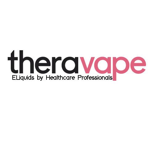 TheraVape